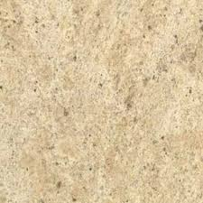 12 foot countertop industries foot blank tempo ivory 12 ft wood countertop