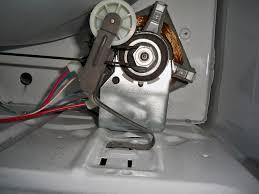 kenmore dryer belt. the kenmore dryer belt r