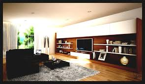 stylish designs living room. Living Room Interior Design Modern Decorating Ideas Style Stylish Designs