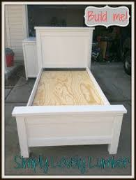 Ana White   Toddler Farmhouse Bed   DIY Projects likewise Ana White Toddler Farmhouse Bed DIY Projects Fair Woodworking moreover  together with  furthermore Ana White   Toddler Farmhouse Bed   DIY Projects furthermore  together with Ana White   Build a Toddler Farmhouse Bed   Free and Easy DIY additionally Best 25  Farmhouse toddler beds ideas on Pinterest   Bed frame also  moreover Ana White   Twin Farmhouse Bed   DIY Projects also Ana White Toddler Farmhouse Bed DIY Projects Fair Woodworking. on toddler farmhouse bed plans