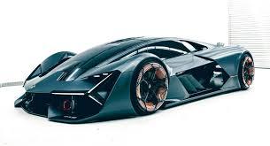 See more ideas about super cars, sport cars, ferrari. Bugatti Lamborghini Porsche Bentley All Planning Performance Evs Laptrinhx