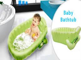 best bathtubs for babies