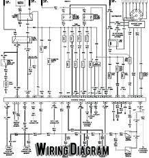 cad wiring diagram software free house wiring diagram free software free automotive wiring diagrams pdf wiring diagram freeware discover automotive wiring diagram basics and learn to fix your for auto diagrams wiring diagram