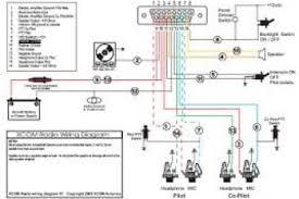 1997 volkswagen jetta radio wiring diagram wiring diagram mk6 jetta radio wiring diagram at 2016 Jetta Radio Wiring Diagram