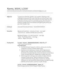 Resume Prime Team Leader Resume Military Transition Resume