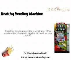 Vending Machine Sizes Adorable Healthy Vending Machine Vending Machine Diet Pepsi And Cheetos