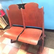 Flickinger s Furniture 206 s Furniture Stores 344 S