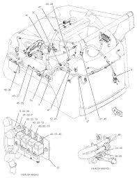 cat 216b wiring diagram battery and wiring diagram wheel type wiring gp chassis caterpillar sis spare parts 216 4700 wiring gp chassis