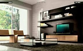 simple living furniture. Hall Furniture Design Captivating Simple Living Room Ideas Waplag Inside For Brilliant Interior