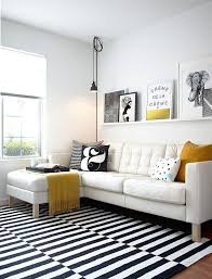 small living room furniture layout. Large Of Compelling Striped Area Rug Black Small Living Room Furniturearrangement Ideas Furniture Layout W