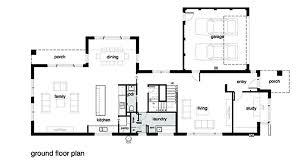 Modern Style House Plan  4 Beds 250 Baths 3584 SqFt Plan 49618House Palns