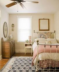 small teenage girls bedroom ideas some bit of farmhouse style small but interior design ideas bedroom teenage girls51 interior