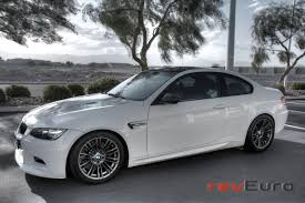 Coupe Series e92 bmw m3 for sale : Lovely Bmw M3 For Sale for your Car Decorating Ideas With Bmw M3 ...