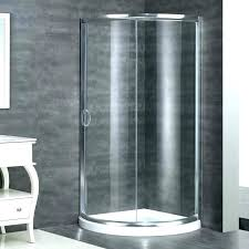 shower stall kits bathroom bath shower kits with seat shower stall for shower stall kits
