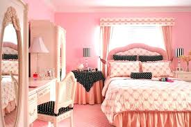 pink wall color paint colors for