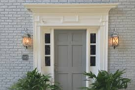 Light Grey Brick House Stunning Exterior Paint Colors For Brick Homes Wow 1 Day