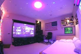 game room decoration game room room ideas fresh epic game room decoration ideas