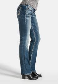 Silver Jeans Maurices New Sale