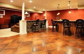 Tile Flooring For Living Room Tile Flooring Ideas For Living Room All About Flooring Designs
