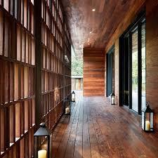 25 interior architecture and interior design