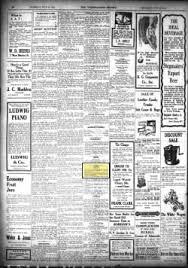 Myra Gardner - Newspapers.com