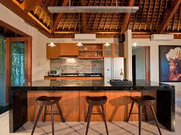 Balinese Kitchen Design Villa Joss An Elite Haven Pictures Reviews Availability