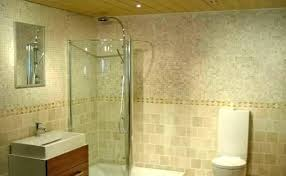 how to retile a shower cost of shower cost to shower tile shower cost cost to re tile shower floor retile shower walls
