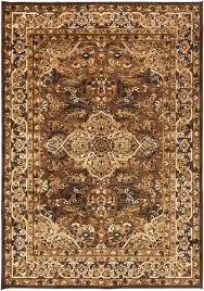 area rug with brown couch beautiful living room area rug for dark brown sofa popular living area rug with brown couch