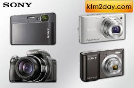 sony video camera price list 2013. sony has unveiled a new range of compact and stylish cyber-shot cameras in the market. digital by comprise have advanced video camera price list 2013