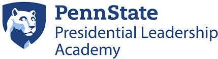 essay personal ethics and decision making penn state  penn state presidential leadership academy pla