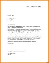 10 scholarships certificate template proposal sample