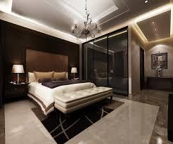 Master Bedroom Interior Designs 3d Rendering Design Proposal Interior Design Decoration Master