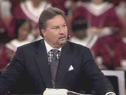 Donnie Swaggert Swaggart Ministries Looks To Increase Reach