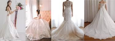 von lazaro wedding gown fashion designer in manila and philippines