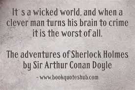 Quotes Hub Extraordinary Clever Man Quote Book Quotes Hub
