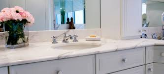 bathroom counter tops. Tips To Repair Cracked Ceramic Bathroom Countertops Counter Tops