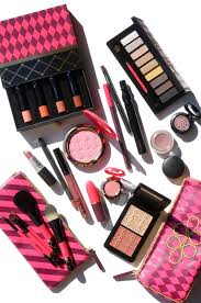 Holiday Gift Guide Archives Page 2 of 3 The Beauty Look Book