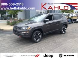 2018 jeep compass trailhawk. exellent compass new 2018 jeep compass trailhawk intended jeep compass trailhawk