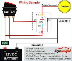 air horn wiring diagram without relay air horn compressor relay air horn wiring diagram compressor horn relay wiring diagram horn relay wiring diagram circuit in auto volt car 5 pin relay