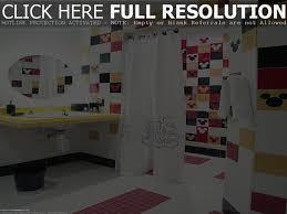 Bathroom Disney Bathroom Accessories Design Ideas Fresh Under