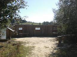 File:Alan Hersey Nature Reserve viewing area.JPG - Wikimedia Commons
