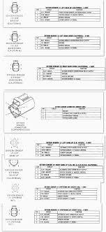 new page 1 unusual o2 sensor wiring diagram ansis me o2 sensor wiring diagram toyota at 4 Wire Oxygen Sensor Schematic