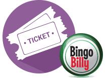 Cash Raffles Bingobilly Com Official Site