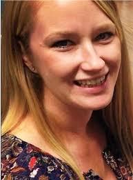 In Memoriam: CALS Business Analyst Allison Ketterling Duarte | UA@Work