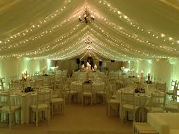 marquee lighting ideas. new fairy lights and mood in warm white inside wedding marquee lighting ideas