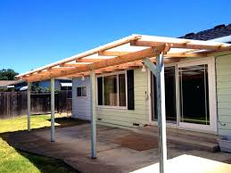 amazing deck awning retractable best awnings ideas patio outside sunsetter retractable awning screen diy