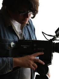 Cooper Lichacz, Camera Assistant, Director of Photography, Los Angeles  California, USA