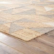 beige and gray area rug juniper home beige grey geometric handmade area rug beige gray area