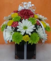 a gift 4 u