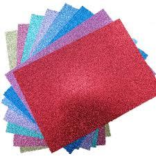 glitter paper.  Glitter A4glitter Paper Crafts 2jpg With Glitter Paper N